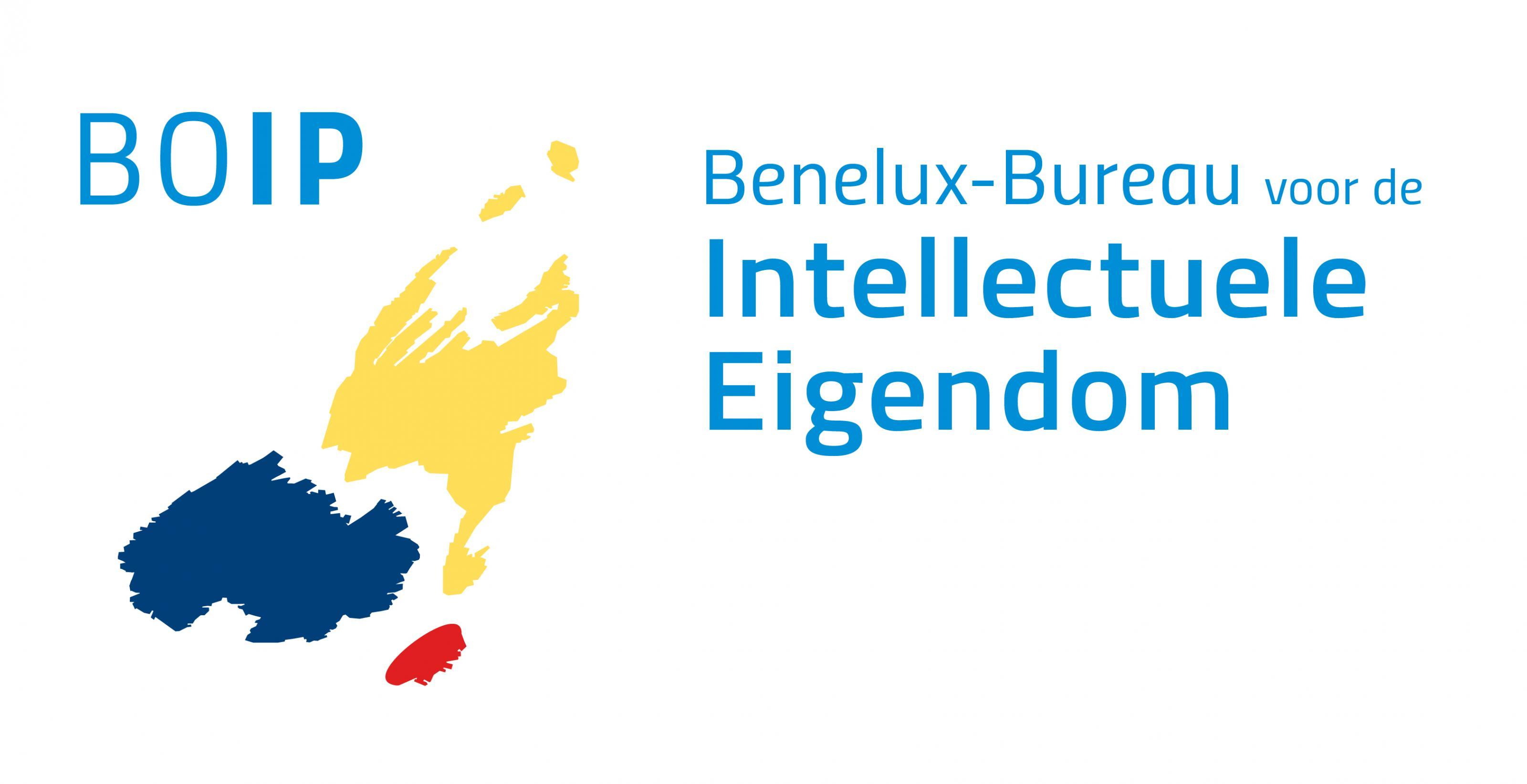 cc791e24678 Het Benelux-Bureau voor de Intellectuele Eigendom (BOIP) is de officiële  instantie voor de registratie van merken en modellen in de Benelux.