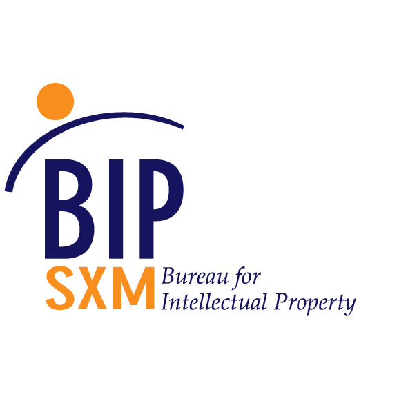 Intellectual Property Logo: Benelux Office For Intellectual