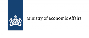Ministry of Economic Affairs and Climate Policy