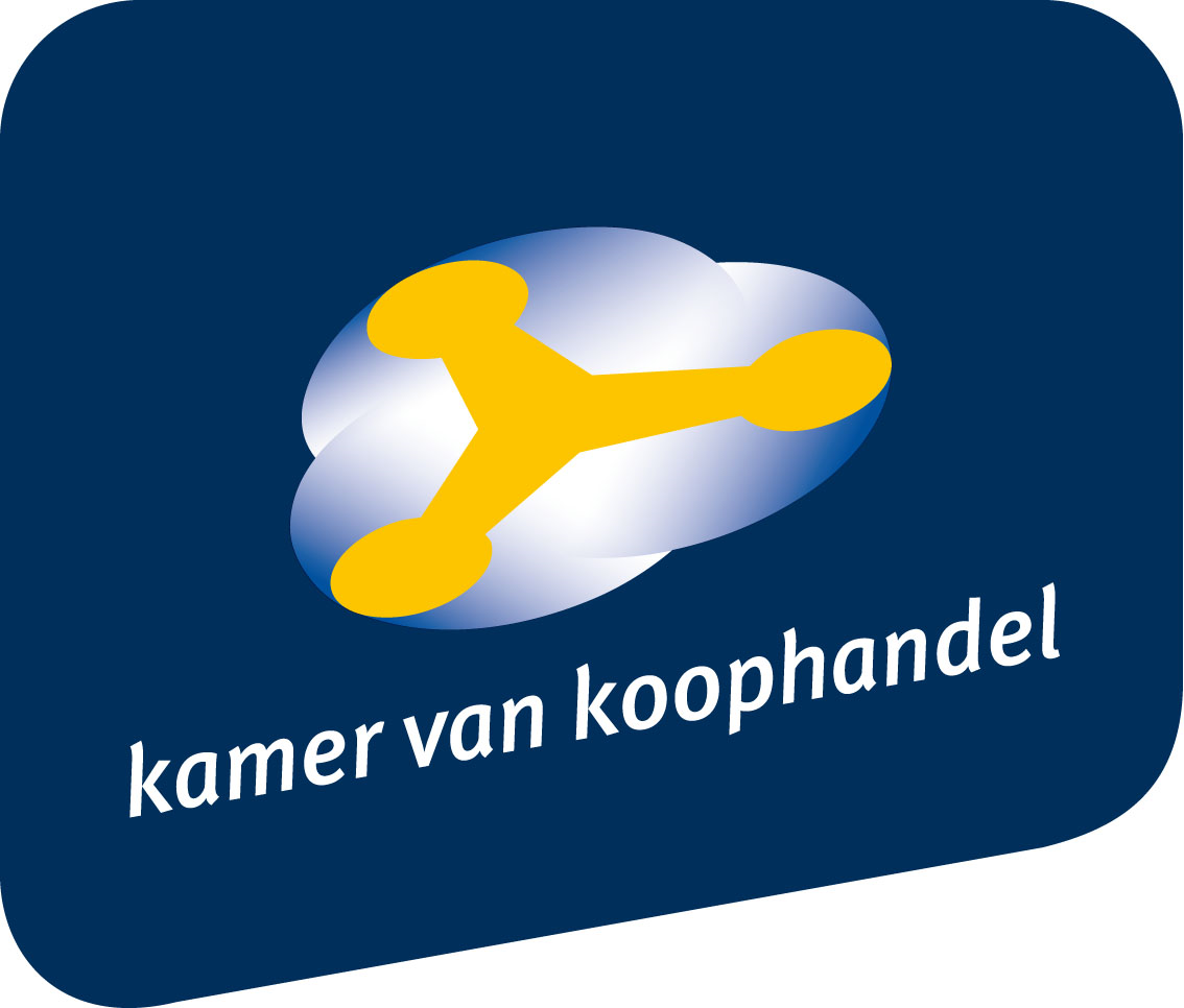 Intellectual Property Logo: Benelux Office For Intellectual Property
